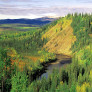 Pelly_river_-_Yukon