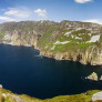irland_teelin_cliffs